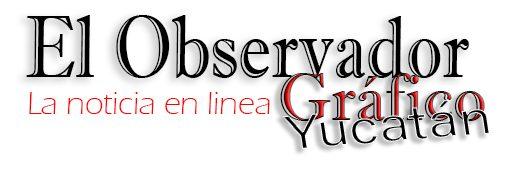 El Observador Gráfico Yucatán